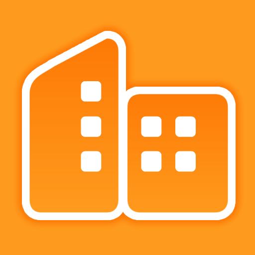 【マンションコミュニティ】不動産・マンションの口コミ掲示板であなたの住宅購入を応援